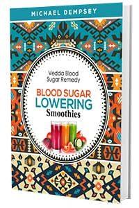 vedda-blood-sugar-remedy-tablet-book2