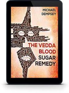 vedda-blood-sugar-remedy-tablet