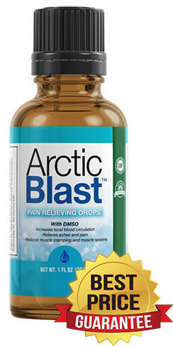 ARCTICBLAST-review