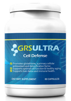 GRSULTRA-review
