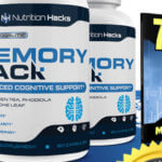 MEMORY-HACK-REVIEW