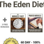 the-eden-diet