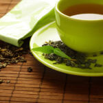 Why Drinking Green Tea Every Day Will Help You Live Longer