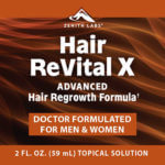 hair-revital-x-review