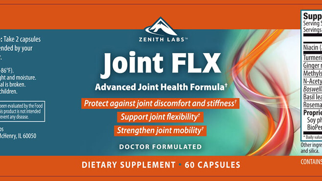 joint-flx-review