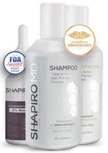 shapiro-md-shampoo-and-conditioner-1