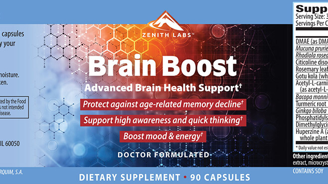 zenith-brain-boost-review