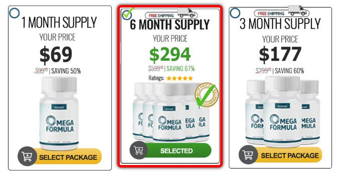 Detoxil-Omega-Formula-Review-price