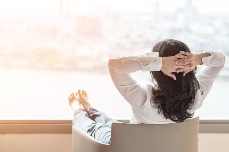 Menopause How Herbal Remedies Can Help Reduce Symptoms
