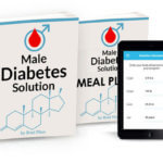 male diabetes solution review nutrathesis bundle