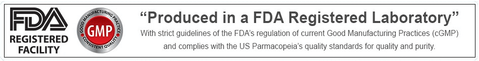 strictiond review FDA