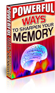 super memory formula review bonus