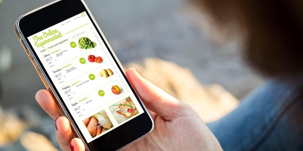 Best Supermarkets for Online Shopping