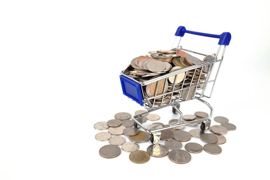 Frugal Tips to Save You Money