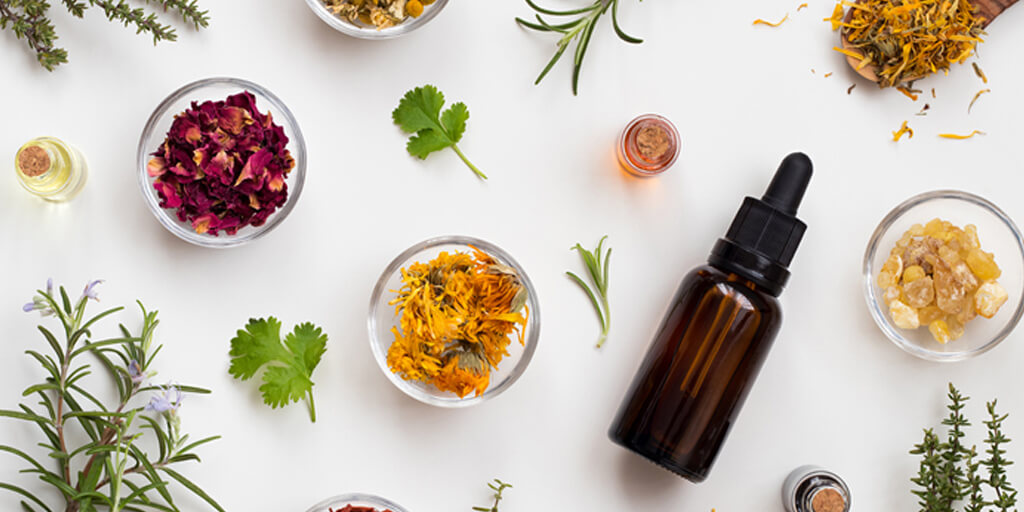 What Herbs are Good for Nerves