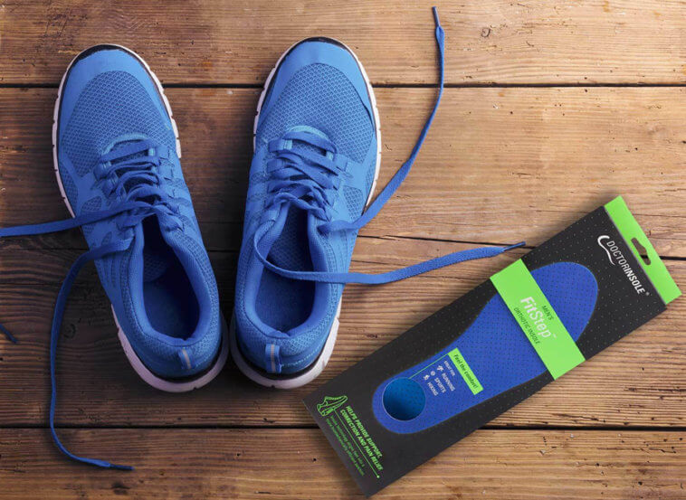 DoctorInsole-Review