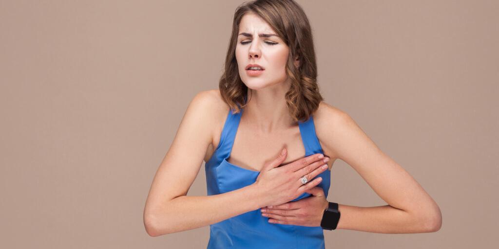 Heart Attack Prevention_3 alone