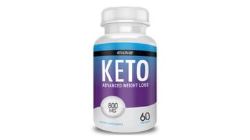 KETO Ultra Diet Review