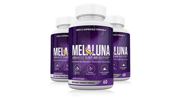 MelaLuna-Review