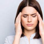 Natural Migraine Remedies
