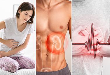 Opti-Health-Patch-Review-symptoms