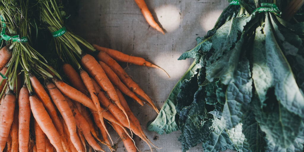 Organic Farming_3 healthier