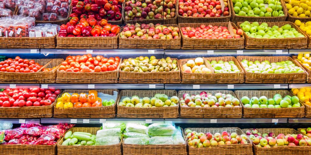 Organic Farming_6 buy