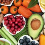 Superfoods List