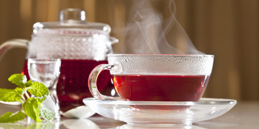 Yummy Ways to Enjoy Hibiscus Tea