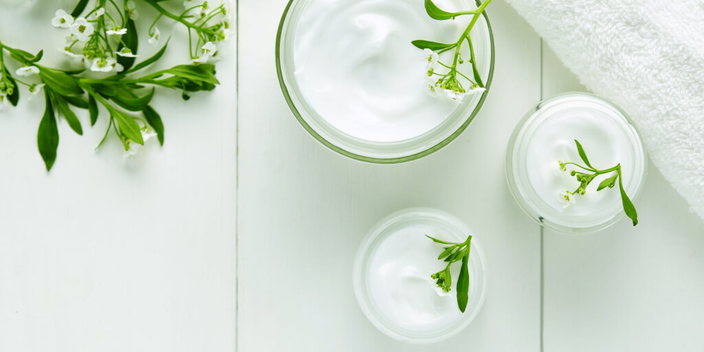 Healthy Habits to Practice for Your Skin and Cosmetics