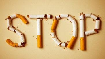 Quitting Smoking_Title