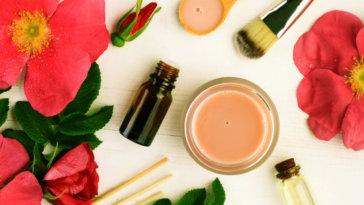 Safe Cosmetics_Title_
