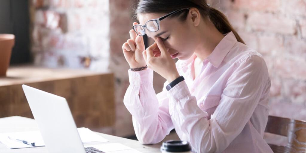 Top 7 Ways Youre Ruining Your Eyesight