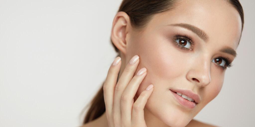 Vitamin K Benefits_Vitamin K Benefits for Skin