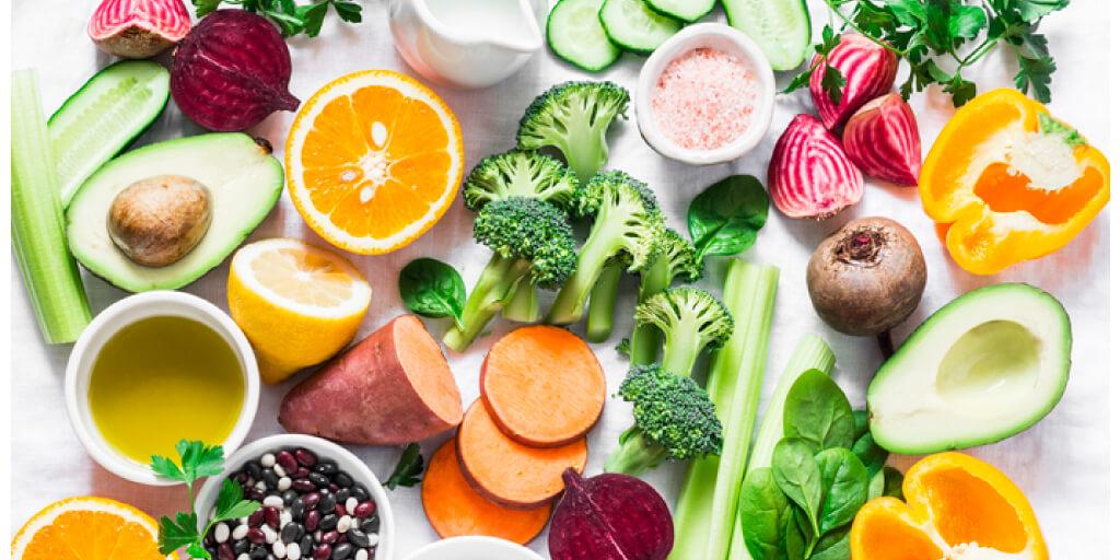 Vitamin K Benefits_What Foods Should You Eat for Vitamin K Benefits