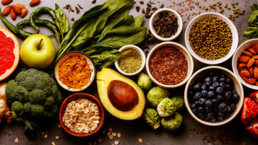 Antioxidant Foods_Title