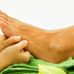 Acupressure Points_Title_