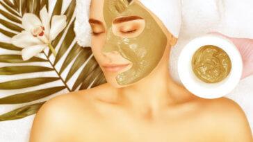 DIY Face Mask_Title
