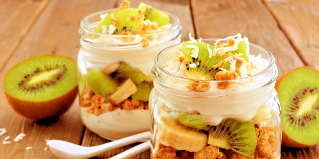 Homemade Yogurt_Things You Can Add