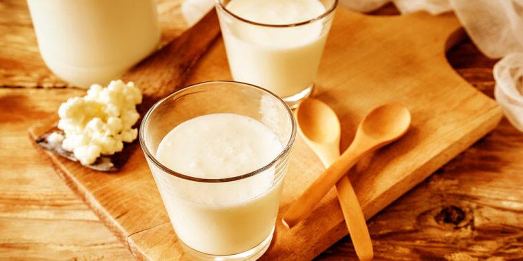 Homemade Yogurt_Title