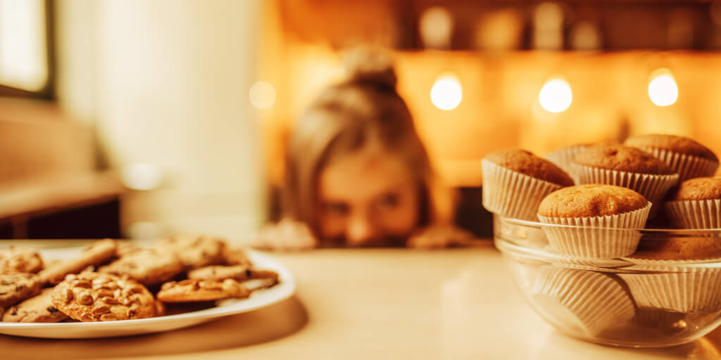 What Deficiency Causes Sugar Cravings