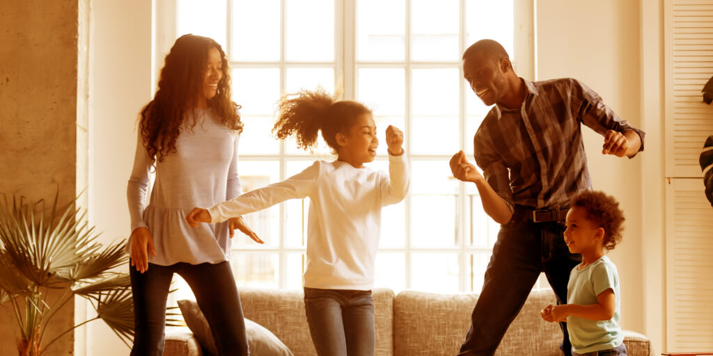 10 Affordable Ways to Maintain a Healthy Home_10 Ways