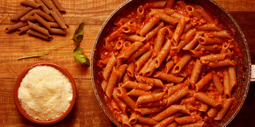 Buckwheat Recipes_Recipes