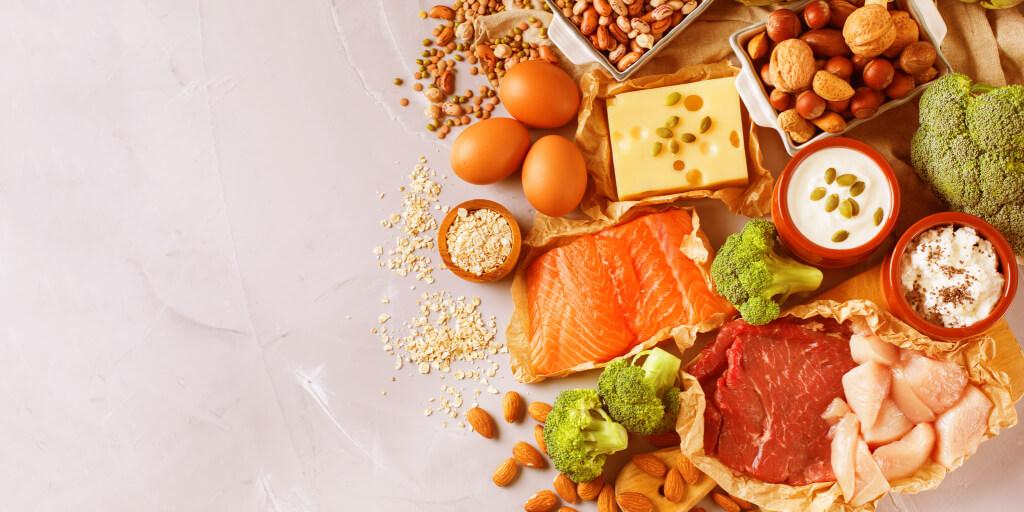 Energy Foods_Top Energy Foods