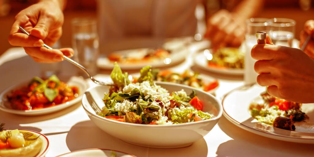 Healthy Lifestyle_Organic Lifestyle