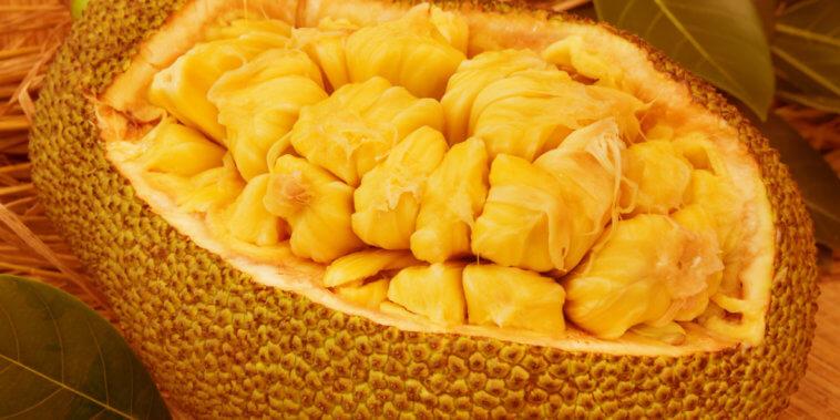 Jackfruit Benefits_Title