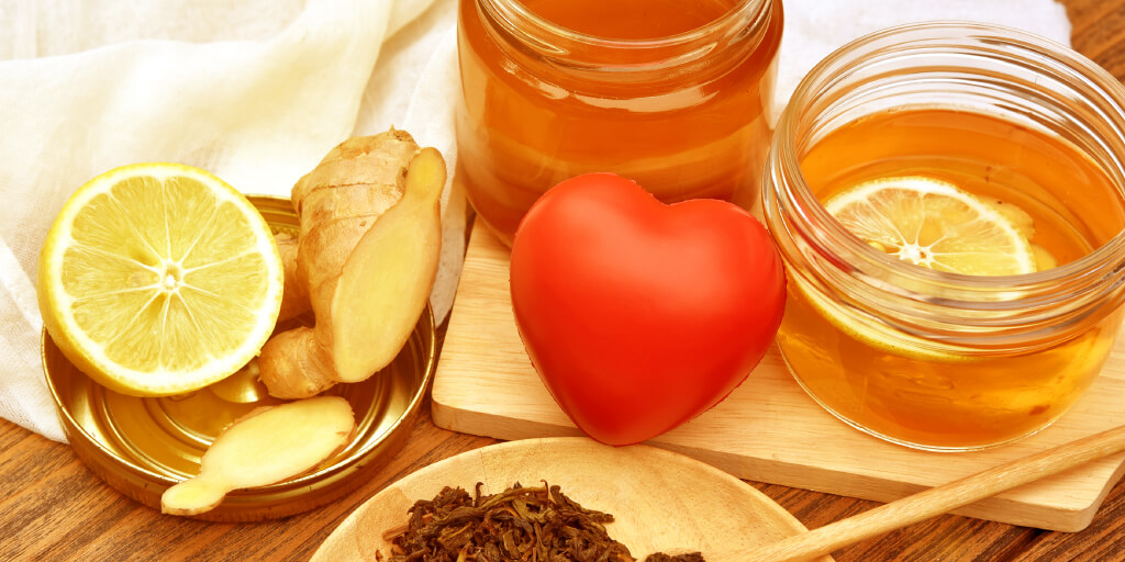 Kombucha Health Benefits_Title