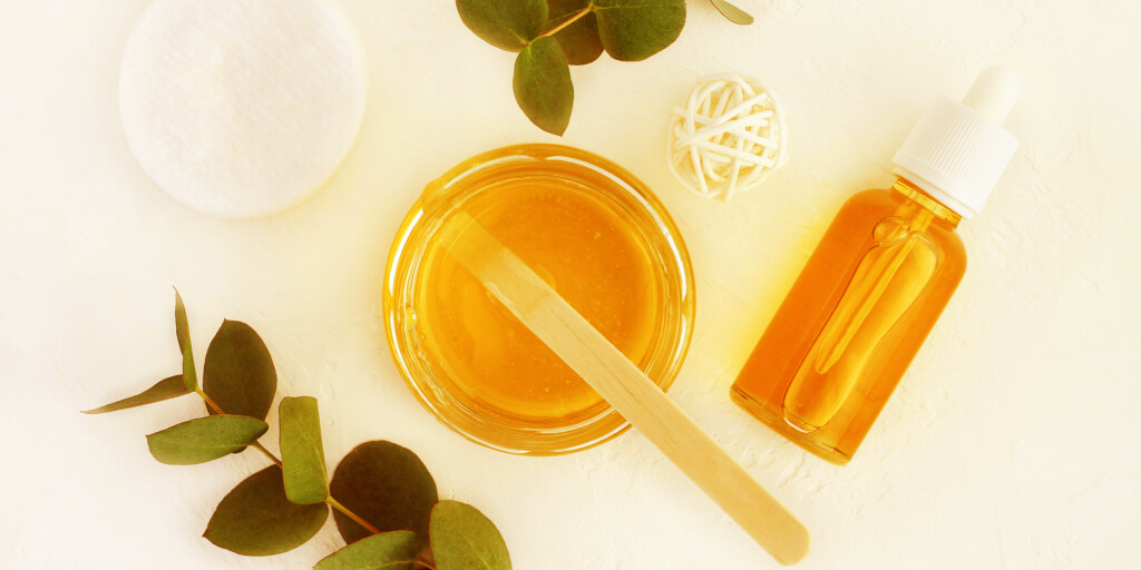 Top 7 Eucalyptus Oil Benefits and Uses_Inhale