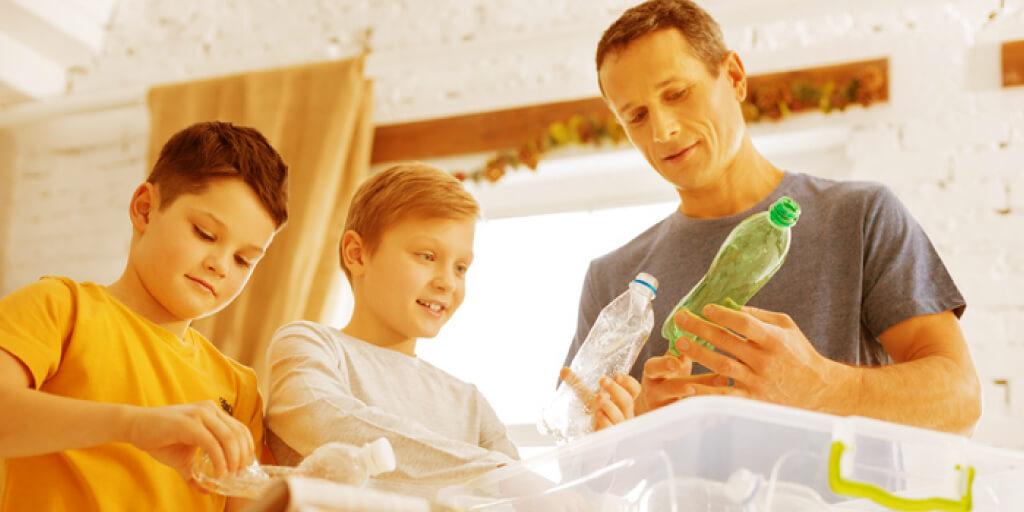 10 Easy Ways to Start Living Zero Waste_Getting Started