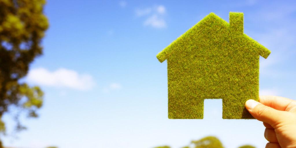10 Easy Ways to Start Living Zero Waste_Home